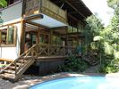 Ubatuba House Rental Picture
