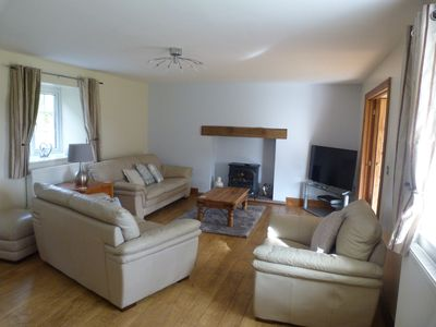 **** SPECIAL OFFER*** - Unit 3988450