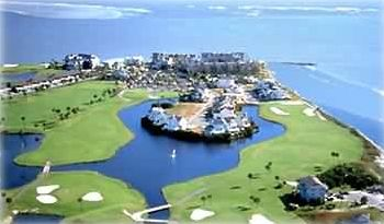 Gorgeous Ocean Point on Fripp Island, New Haven Village is located on tip