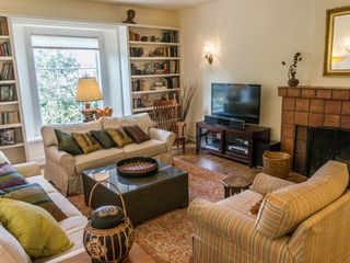 Carmel-By-The-Sea HOUSE Rental Picture