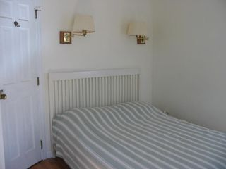 Eastham house photo - Northwest Bedroom