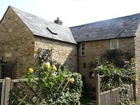 20 discount 6 -11 April -Charming 2 BR Cottage in Stow-on-the Wold