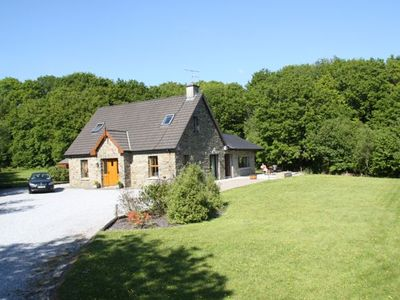 Beautiful  4* cottage 5 minutes from Kenmare, Co. Kerry, Ireland