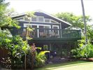 Mapuana - Affordable Luxury in Paradise - Haena house vacation rental photo