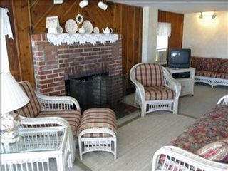 Point Pleasant Beach house photo - Photo 8