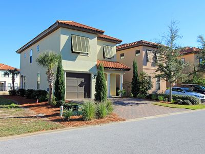 2 King Suites~ 4th Night Free* Walk to Pool and Baytowne Wharf~ Tram Passes~ Eminence