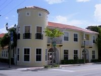 GREAT DOWNTOWN DELRAY CONDO - Delray Beach Condo