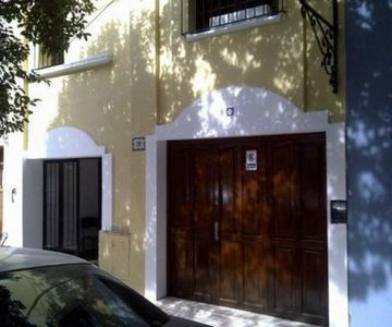 image for Casa Santiago - Flat4Day Vacation Rental