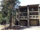 Incline Village Townhome Rental Picture