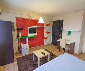 Holiday apartment 263629