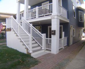Boardwalk apartment photo