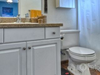 Oceanside condo photo - Master Bath