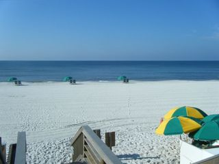 Hidden Dunes cottage rental - The most beautiful white sugar sand is awaiting you at the Justus Cottaqe!
