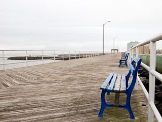 Atlantic City condo photo - The Boardwalk in Atlantic City, New Jersey