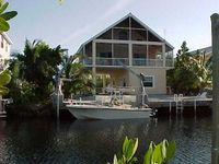 Your Private Resort in the Fabulous Florida Keys