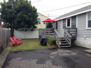 Seabrook Nh Family Cottage Vacation Rental By Owner