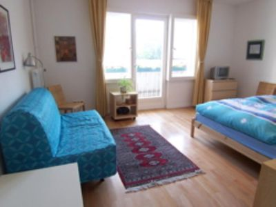 Holiday apartment 276843