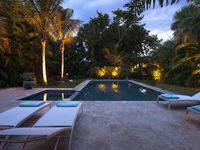 Casual Sophistication & Luxury Amenities in the Heart of Delray Beach Village