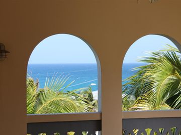 Sea View Terrace - Image 2 - Vieques - Rentals