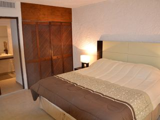 Cancun villa photo - 2nd Master Suite - King Size
