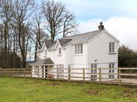 THE LODGE, family friendly in Burton-In-Kendal, Ref 903929