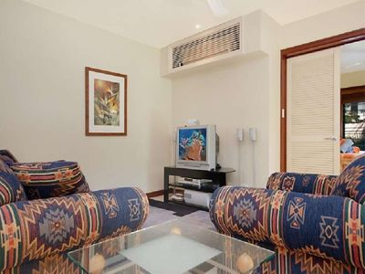 Port Douglas house rental
