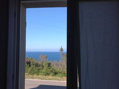 Photo for 1BR Apartment Vacation Rental in isola d'Elba