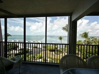 Panoramic Ocean Views - Peaceful & Relaxing Place to Escape- SUMMER/FALL SPECIAL