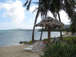 Top St Croix Vacation Rentals VRBO - Copa luxury beach house for a relaxing vacation