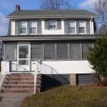 Point Pleasant Beach house photo - Property 104578