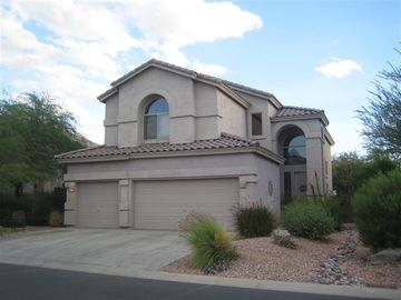 Mesa house rental - Spacious Las Sendas Beauty!
