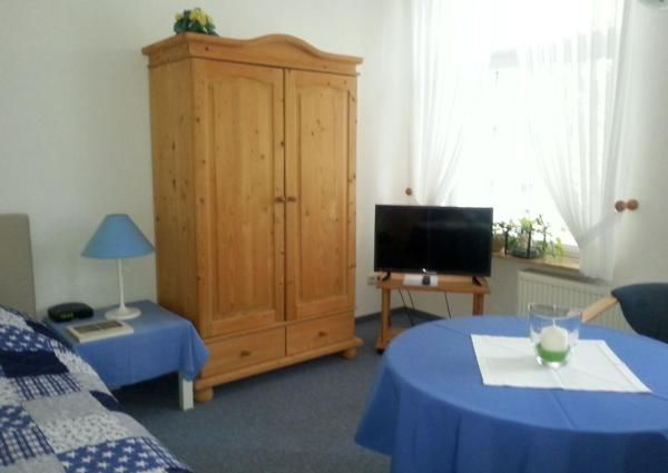 Apartment Stadland for 2 persons - Historical building