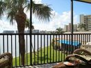 Fort Myers Beach Condo Rental Picture