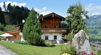 New holiday homes in the beautiful ski and walkingarea Zillertal