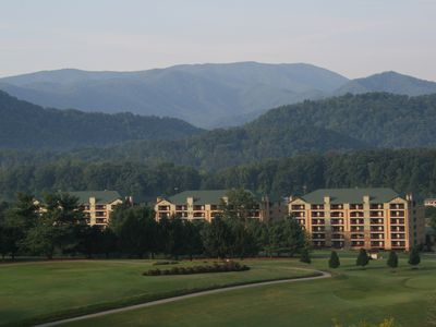 Pigeon Forge-RiverStone Resort-Near Dollywood-Indoor Pool-Dec 24-26th Special