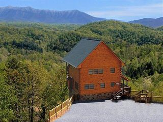 Dreamy Mountain View W Wi Fi And Game Room Vrbo