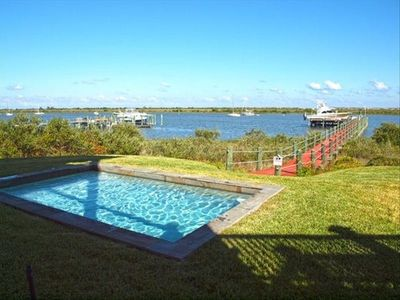 4 Bedroom Vacation Rental Home in St. Augustine - Evolve Vacation Rental Network