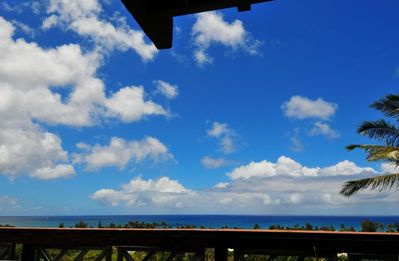 second floor lanai ocean view 2 of 3