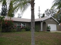 Beautiful 4/2/2 Home-Close to Clearwater Beach & Downtown Clearwater
