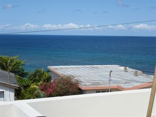 Aguada townhome photo - Terrace view