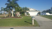 Beautiful Pool/Spa Home in Northwest Cape Coral
