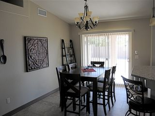 Lake Havasu City house photo - .