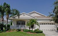 Fabulous, newly renovated home, close to Anna Maria Island