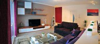 Hvar apartment photo - .