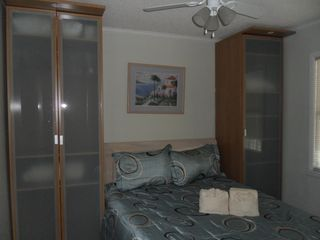 Forest Beach condo photo