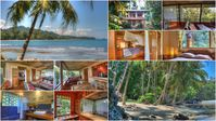 Luxury Paradise in Cocles,  near Beach, perfectly equipped and spacious Home