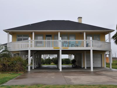 You Have 2 Queens Bed...cabins 642fd47b 765f 4944 Bb8b 457755cebe07.1.6. Crystal  BeachTexas77650