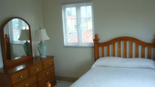 Montego Bay townhome photo - .
