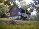 Amicalola Falls Cabin Rental Picture