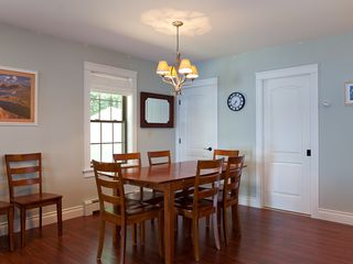 Windham house photo - Dining Room